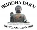 Buddha Barn