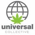 Universal Collective LA