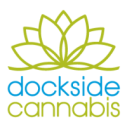 Dockside Cannabis